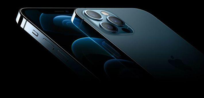 [e면엔]첫 5G 아이폰, 韓 안되고 美도 반쪽…'진짜 5G' 도대체 언제?