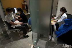 천안 예산서도 독감백신 예방 접종 뒤 사망…충남 사망자 3명