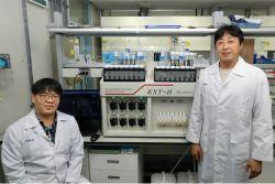 방사성 오염수 쫓는 분석기술 개발…방사성물질 10배 빨리 분석
