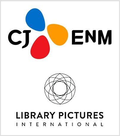 CJ ENM, 할리우드 콘텐츠 투자회사와 파트너십 체결