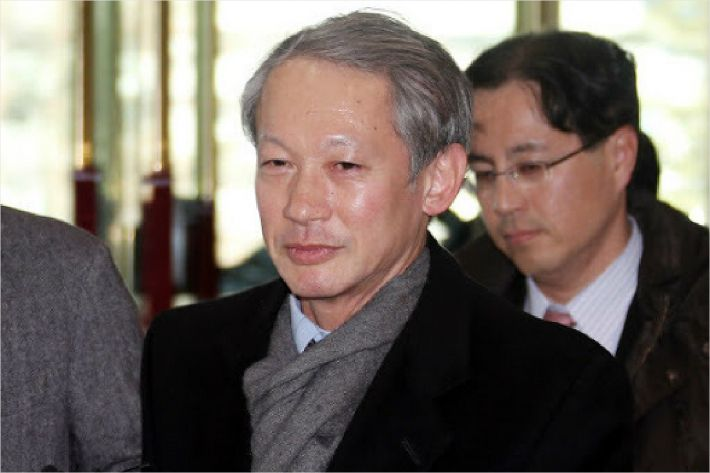 日외무성 국장 28일 방한…징용소송·스가총리 방한 논의할 듯