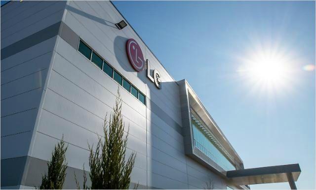 LG전자, 3분기 영업이익 9590억원…역대 3분기 최대