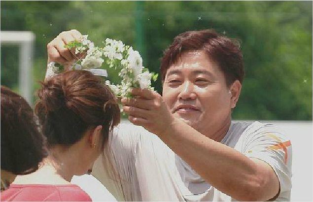 결혼 앞둔 양준혁, 前여친에 유사강간 혐의 피소