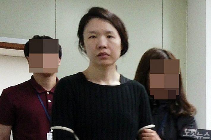 고유정 의붓아들 사건 미제로…경찰 부실수사 재점화