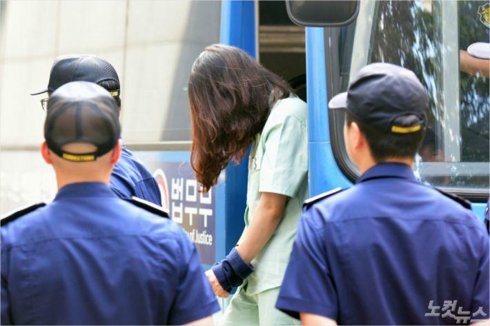 폐업했는데…'고유정 사건' 펜션 주인 손해배상액 일부만 인정