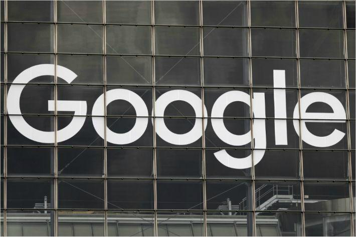 [e면엔]구글이 인앱결제 하려는 진짜 이유 그리고 디지털 식민지의 민낯