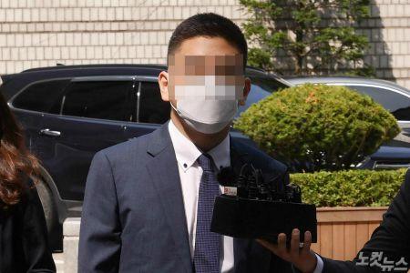 [법정B컷]공전하는 '채널A 강요미수' 재판…사라진 제보자X
