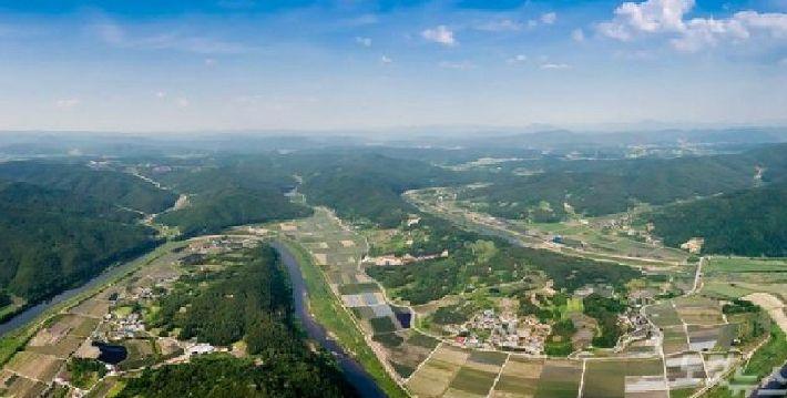 """대구·경북 주민 74.7%…""""통합신공항 이용하겠다"""""""