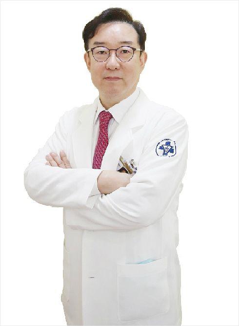 증상 없는 폐암 조기진단 위해 검진 필수