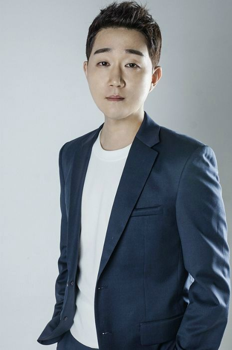 배우 최성원 퇴원…'긴박한 상황 있었지만 건강'