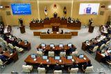 경북도의회, 코로나19 방역 대응 더 조인다