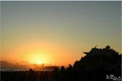 동해안 시·군 '해맞이 행사' 대부분 취소…방역에 '만전'
