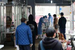 포항 코로나19 확진자 1명 추가…서울 방문후 확진