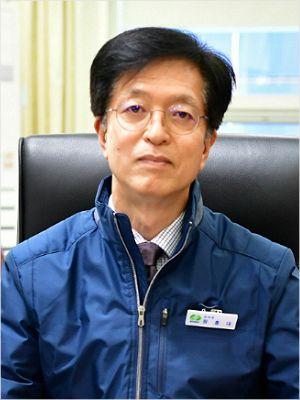월성원전 원흥대·한울원전 박범수, 신임 본부장 취임