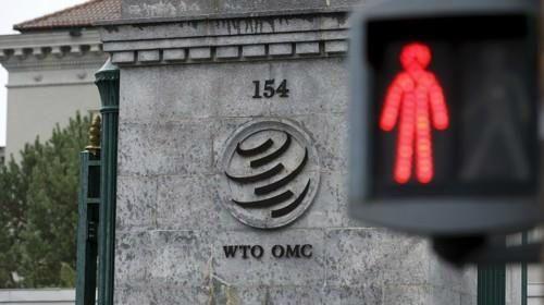 일본산 '스테인리스스틸바' WTO 관세 분쟁서 한국 일부 패소