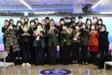 충북시청자미디어센터 개관...미디어 접근권 향상 기대