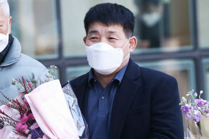 30년 만에 무죄 선고받은 윤성여씨…다음 절차는 손해배상?