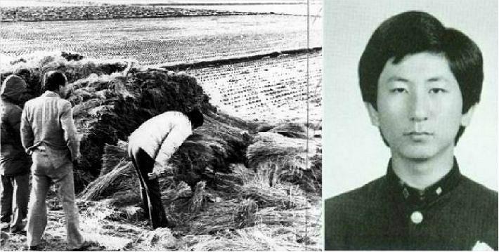 사상 최악의 경기남부 연쇄살인…공소권 없음으로 마무리