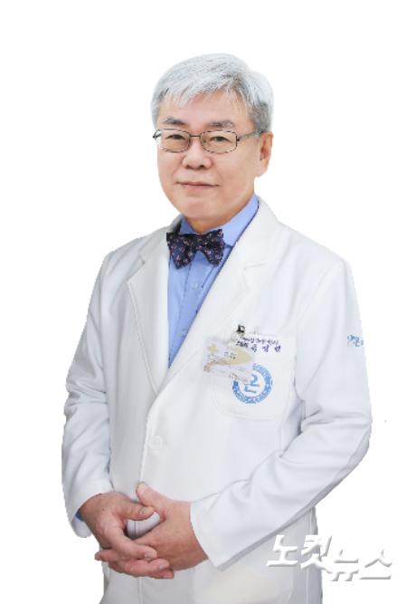 컴퓨터에 의해 최첨단을 걷는 방사선 치료