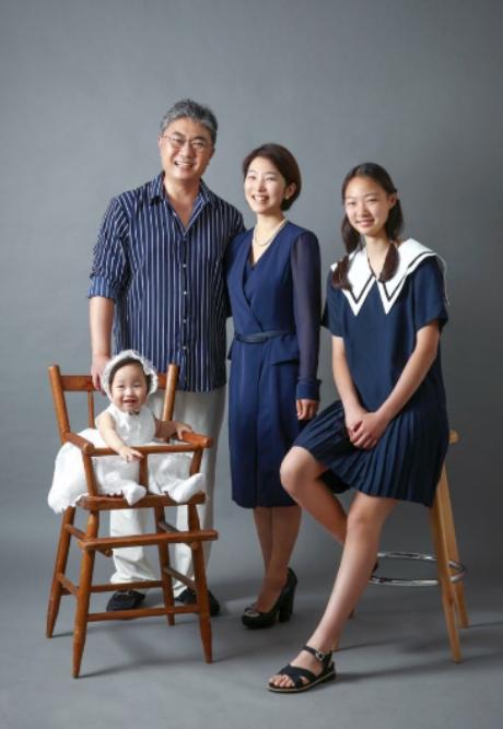 """""""'정인이 사건' 분노하지만…'입양'은 문제 본질 아냐"""""""