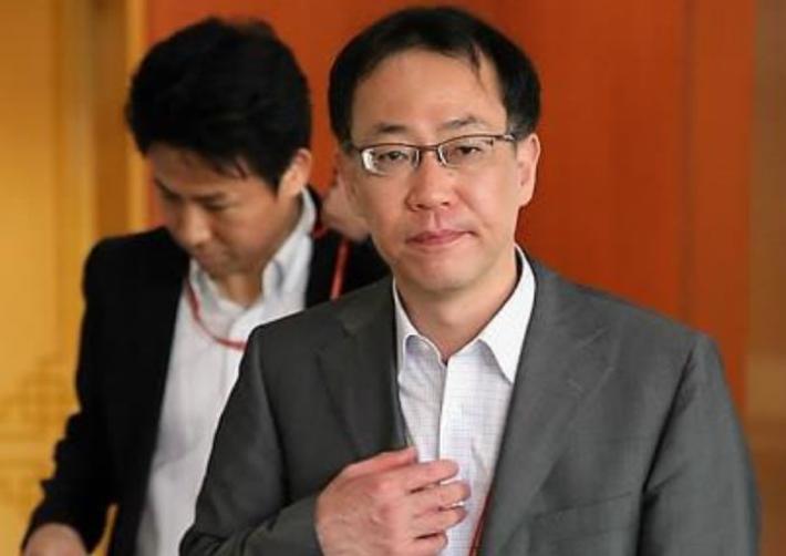 한일, 국장급 협의 개최…위안부 판결·원전 오염수 등 논의