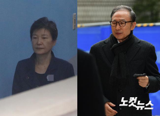 사면·윤석열·원전 갈등 털어낸 文대통령…'진영'보다 '민심 수습' 택했다