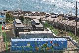 세계최초 수소전기차 기반 연료전지 설비 준공