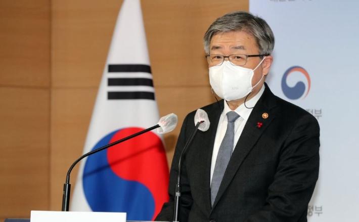 [노동:판]정부 '산재사망 감축조치' 내놨다지만…구멍만 숭숭