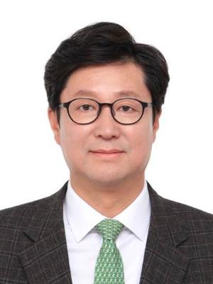 """공정위, 대한항공-아시아나항공 M&A 심사 """"신속하고 엄밀하게"""""""