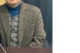 """이창훈 대표간사""""지역교회와 함께하는 제주열방대학"""""""