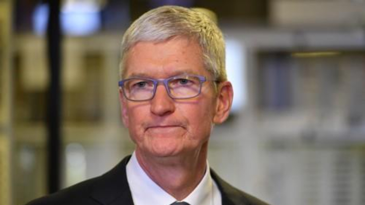 [e면엔]깻잎 통조림에 5G 후발주자 애플, 팬데믹에 날아오른 비결
