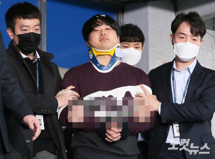 조주빈 '범죄수익은닉'에 징역 5년 추가…1심 '징역 45년'