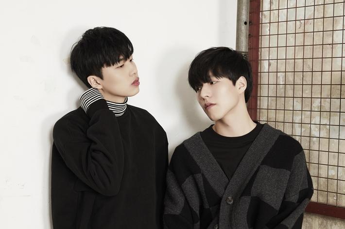 위아영 김경민, 오늘 육군 만기 전역…새 앨범 준비