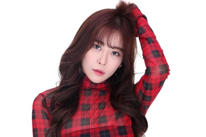 '미스트롯 2' 하이량, 23년 무명 딛고 정식 데뷔