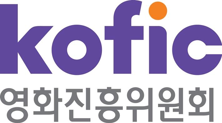 영화제작가협회, 영진위 신임 사무국장 임명에 반발