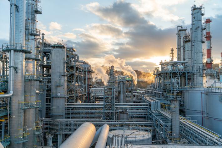 금호석유화학, 미래 경쟁력 확보 위한 사업 재정비