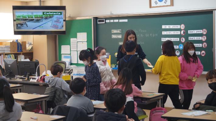 경북교육청, 미래 교육 대비 '수업전문가' 육성한다