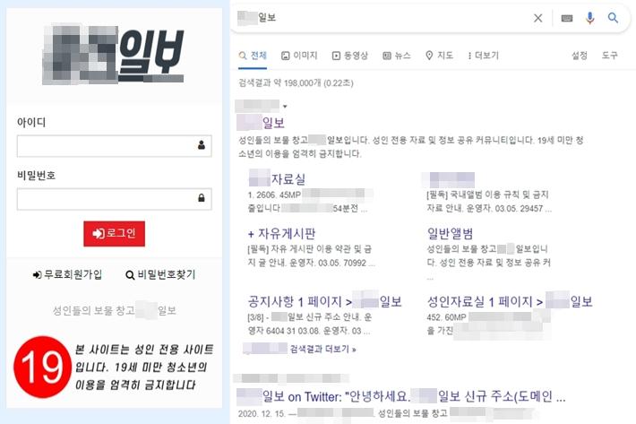 [이슈시개]'소라넷 복사판' 靑청원에…알고보니 'n번방 복사판'?
