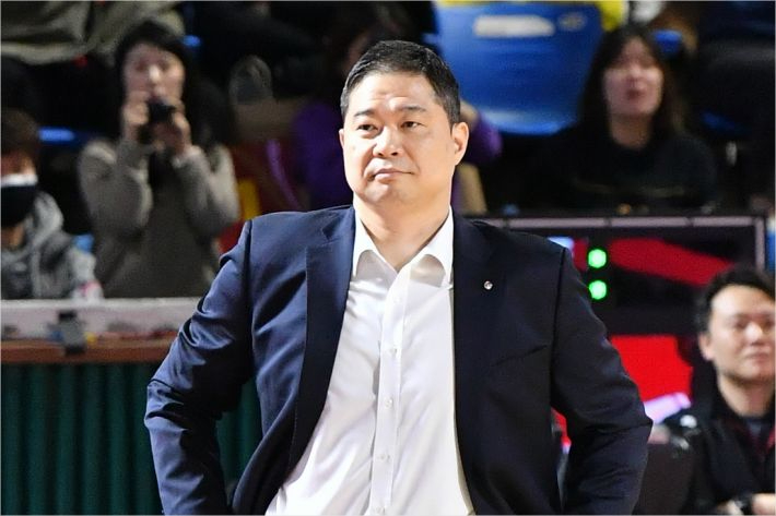 """현주엽 학폭 의혹→고소장 접수…""""진실 밝힐 것"""""""