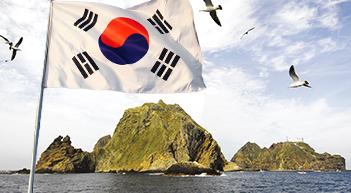 [그래픽뉴스]'독도 왜곡' 日교과서 검정 일지