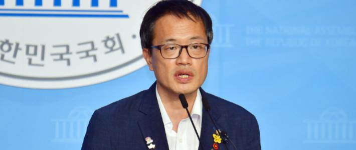 [뉴스쏙:속]박주민도 월세 올렸나…납작 엎드린 민주당