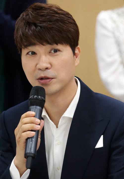 [다시, 보기]박수홍 상처만 키우는 가족사 '무책임' 소비