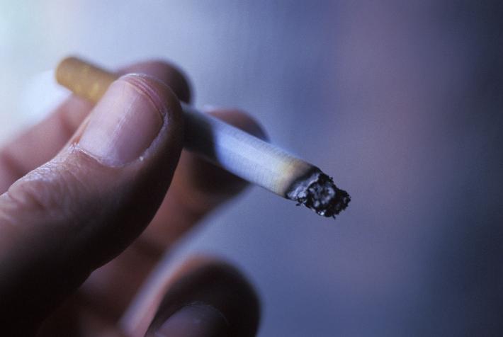 대전시민, 담배는 전국 평균보다 덜 피우지만, 술은 더 마셔