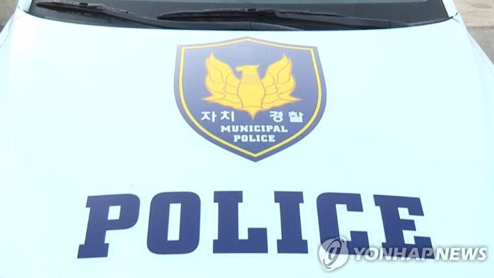 인천시, 용산참사 진압 책임자 경력 자치경찰위원 후보 교체 요구