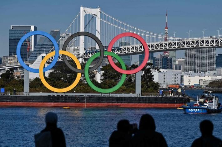 IOC '도쿄올림픽 7월 23일 반드시 개최', 연기론 배격