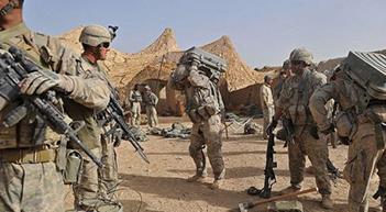 [그래픽뉴스]9·11로 시작한 아프간 전쟁, 9·11까지 완전 철수