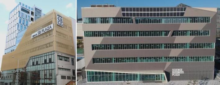 과학벨트, 비즈커넥트센터 창업 공간 입주기업 모집