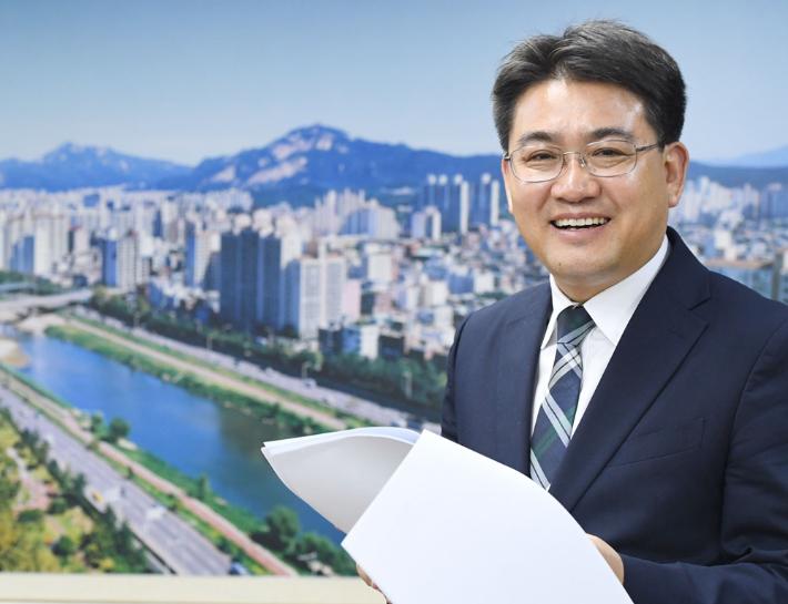 서울 노원구, 310억 투입해 공공보육 강화한다