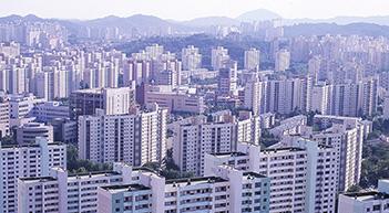 [그래픽뉴스]7월부터 3기 신도시 등 '사전청약' 진행