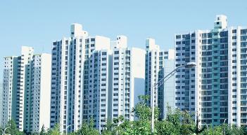 [그래픽뉴스]서울 평균 아파트 가격 11억원 돌파